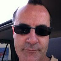 Photo taken at Eyeglass World by Ron W. on 9/9/2012