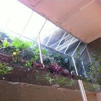 Foto tirada no(a) ampfy por Raquel M. em 4/20/2012