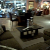 ... Photo Taken At Furniture USA By Ray K. On 9/9/2012