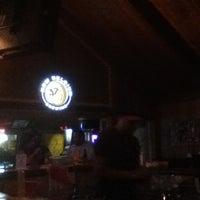 Photo taken at Boneheadz Sports Pub by Curt R. on 8/8/2012