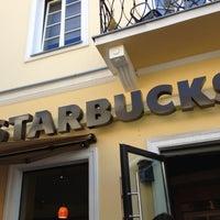 Das Foto wurde bei Starbucks Reserve von Giovanni am 9/10/2012 aufgenommen