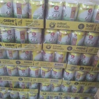 Photo taken at Sarintip Snack Shop by Utane F. on 2/23/2012
