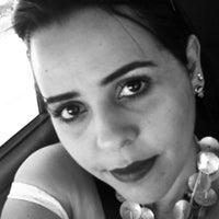 Photo taken at Abiss&Arlete Cabeleireiros by Ranne R. on 5/5/2012