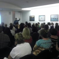 Photo taken at WorldVentures - Corporate Offices by AndreaWalen.com on 8/29/2012