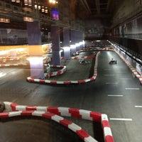 Снимок сделан в RRT-KART пользователем Kris 6/27/2012