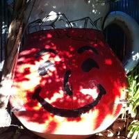 Foto scattata a Poison Girl da Michael C. il 4/23/2012