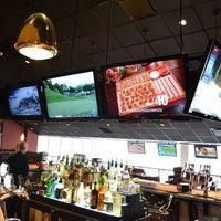Photo taken at Bricktown Brewery at Remington Park by Bricktown Brewery on 7/17/2012