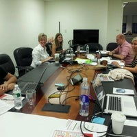 Photo taken at Quickcomm by Amma H. on 8/24/2012
