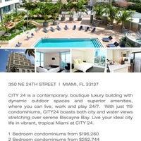 Photo taken at City24 Condominiums by Ksenia Shinkaryuk - L. on 6/13/2012