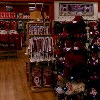 Photo taken at Walmart Supercenter by Scott B. on 3/29/2012