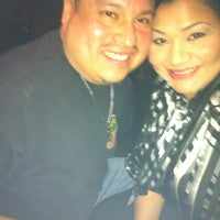 Photo taken at On The Rox Sports Bar and Grill by Joanna M. on 4/19/2012