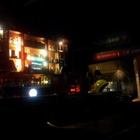 Photo taken at Morrighan's Pub by Débora S. on 7/27/2012