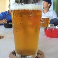 Das Foto wurde bei O'Brien's Pub von Daniel am 6/18/2012 aufgenommen