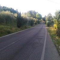 Foto scattata a L'Arcangelo da Fulvio F. il 8/5/2012