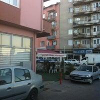 9/3/2012 tarihinde İsmail S.ziyaretçi tarafından Şişko Çöp Şiş Restaurant'de çekilen fotoğraf
