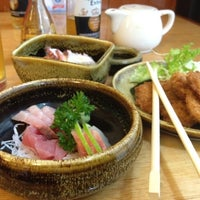 Foto tomada en Nagaoka por Ricardo E. el 8/18/2012