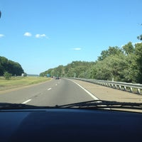 Photo taken at Interstate 80 by Jason H. on 7/1/2012