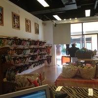 Photo taken at San Lorenzo by Susan P. on 6/2/2012