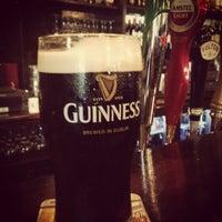 Photo taken at Kieran's Irish Pub by Kelly B. on 7/6/2012
