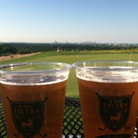 Photo taken at Granite Links Golf Club at Quarry Hills by Michelle C. on 8/26/2012