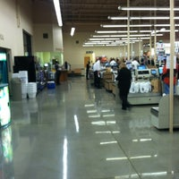 Photo taken at Pick 'n Save by Anthony J. on 4/21/2012