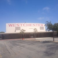 Photo taken at Westchester High School by Debbie on 7/6/2012