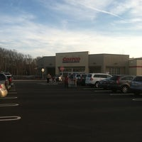Photo taken at Costco Wholesale by Mudd Club J. on 3/7/2012