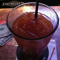 Foto tomada en Goodfellas Sports Bar por Shane T. el 2/23/2012