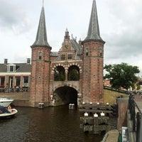 8/22/2012 tarihinde Ab d.ziyaretçi tarafından Waterpoort'de çekilen fotoğraf