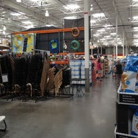 Photo taken at Costco Wholesale by Steve S. on 6/10/2012