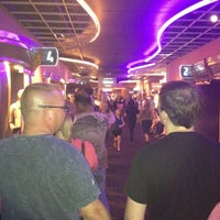 Photo taken at Harkins Theatres Southlake 14 by Liz D. on 5/4/2012