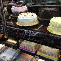 Photo taken at H-E-B plus! by Cyndi C. on 6/16/2012