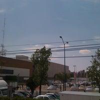 รูปภาพถ่ายที่ Rally Mexico โดย Jacquii G. เมื่อ 3/8/2012