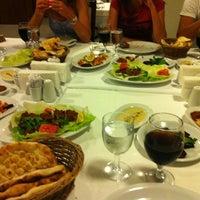 9/5/2012 tarihinde Fatih A.ziyaretçi tarafından Kilisli Hadımköy'de çekilen fotoğraf