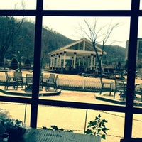 Photo taken at Factory670 / Hankook Coffee by Mooyung L. on 4/1/2012