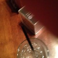 Photo taken at Cause Spirits & Soundbar by Gabriel D. on 4/25/2012
