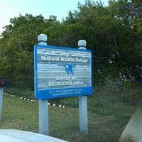 Photo taken at Tarpon Bay Explorers by VISIT FLORIDA Family Insider on 5/25/2012
