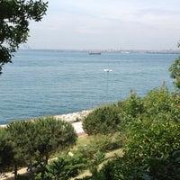 5/27/2012 tarihinde Arlet O.ziyaretçi tarafından Kemal'in Yeri'de çekilen fotoğraf