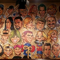 Photo taken at Hamburguesas El Corral by Maya C. on 5/27/2012