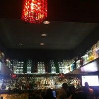 Das Foto wurde bei Mastro's Steakhouse von peggy t. am 8/4/2012 aufgenommen