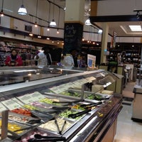 Photo taken at Whole Foods Market by iLuvtra1ls P. on 2/11/2012