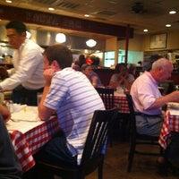 Photo taken at Corelli's Italian Cafe by Rainman on 3/31/2012