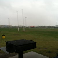 Photo taken at Central Broward Regional Park by Edison B. on 2/26/2012