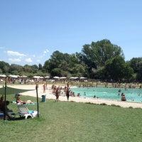 Piscina termale parco tivoli piscina in villalba di for Piscinas p 29 villalba