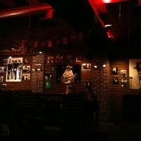 Foto scattata a Glastonberry Pub da Alina L. il 7/4/2012