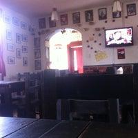 Photo taken at El Montañero by Fernando C. on 3/6/2012