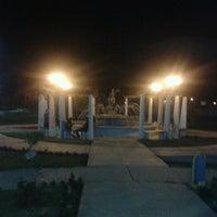Photo taken at Universidad Privada de Tacna by Kevin M. on 6/28/2012