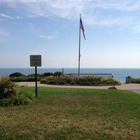 Photo taken at Atwater Park by Tim C. on 7/22/2012