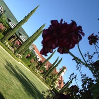 Photo taken at Carter Estate Winery and Resort by Powered by C. on 6/9/2012