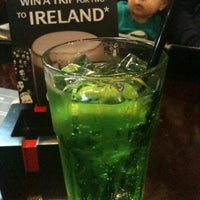 Photo taken at JJ's Irish Restaurant by Li Rong J. on 3/17/2012